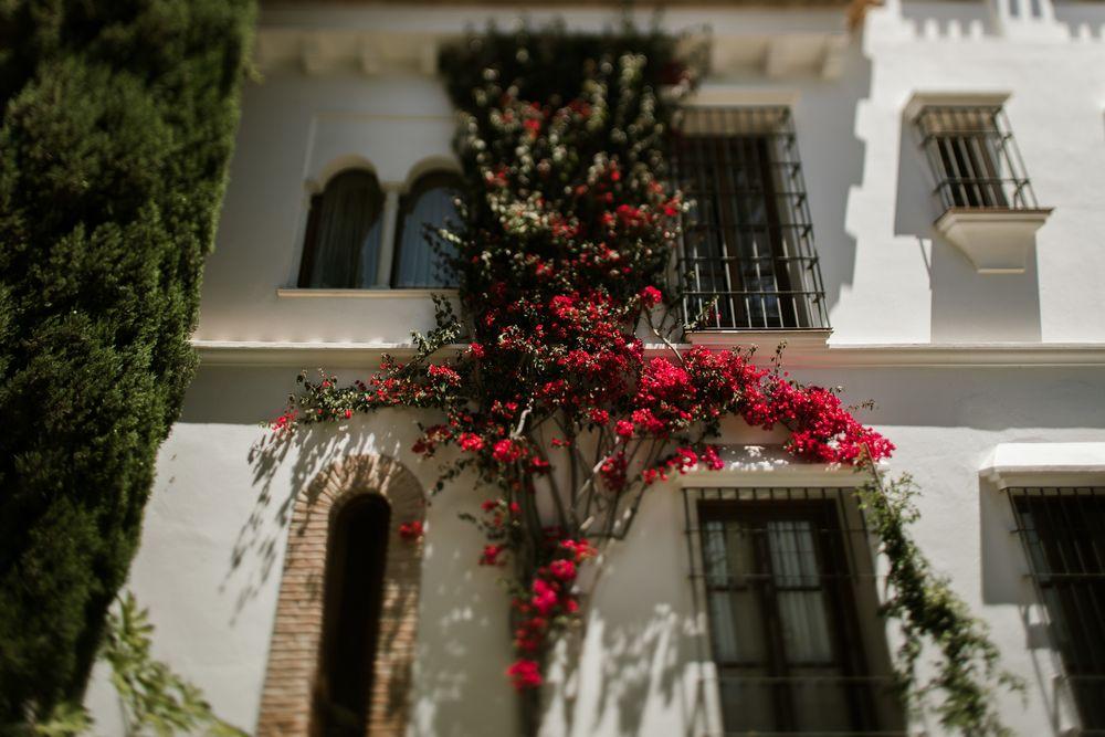 Malaga persian wedding_31