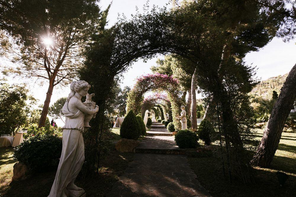 Malaga persian wedding_32
