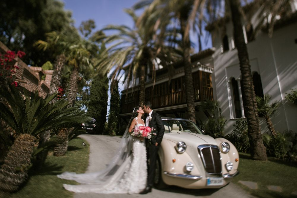 Malaga persian wedding_33
