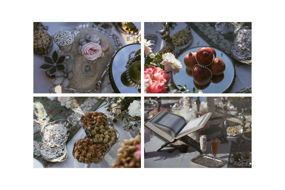 Malaga persian wedding_35
