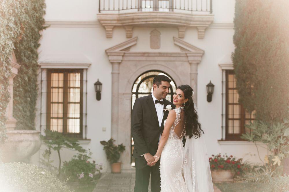 Malaga persian wedding_36