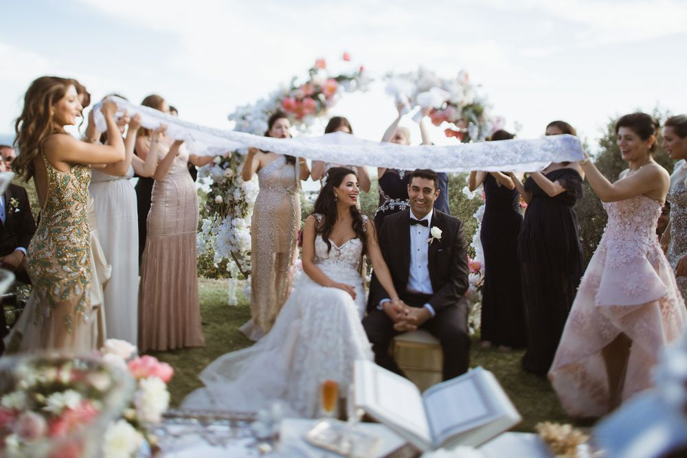 Malaga persian wedding_40