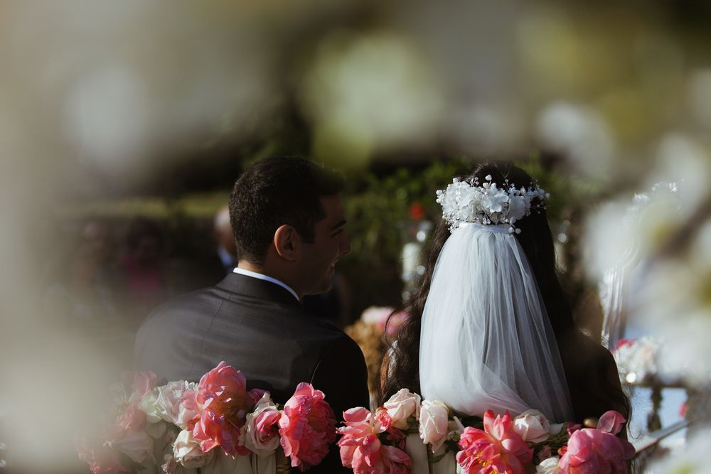 Malaga persian wedding_41