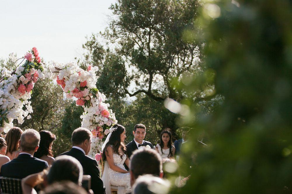 Malaga persian wedding_42