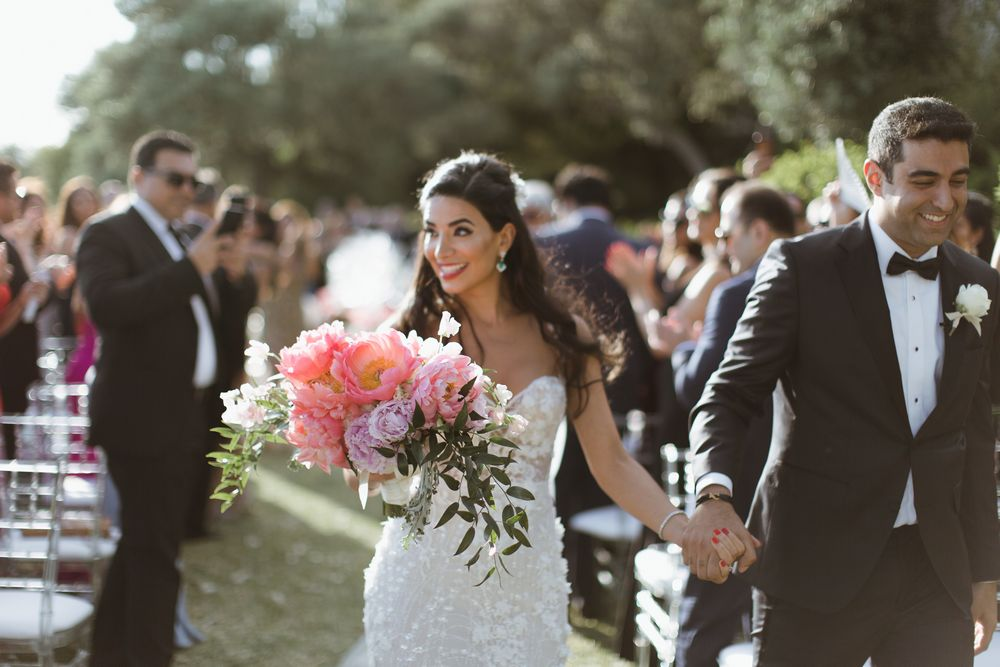 Malaga persian wedding_43