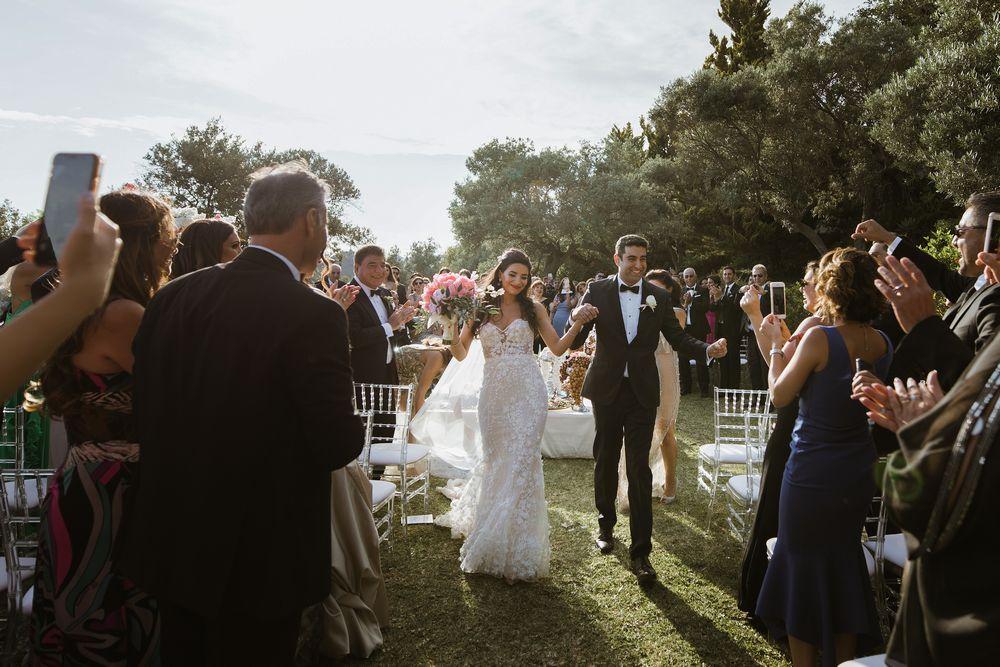 Malaga persian wedding_44