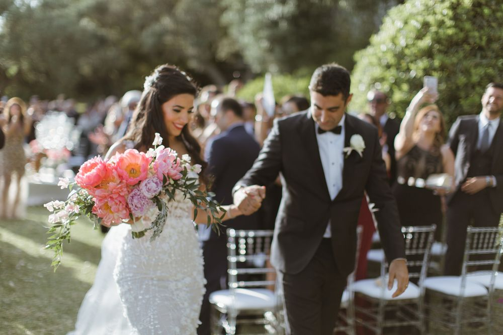 Malaga persian wedding_45