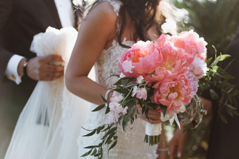 Malaga persian wedding_46
