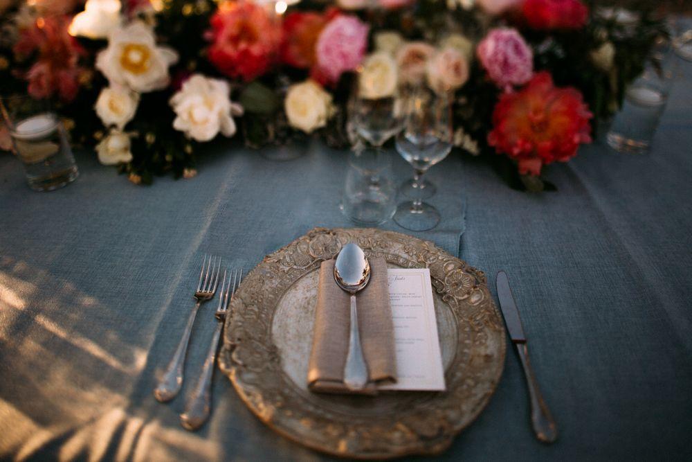 Malaga persian wedding_48