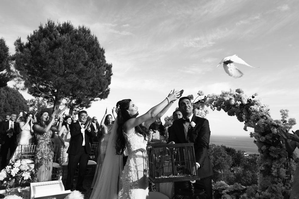Malaga persian wedding_51