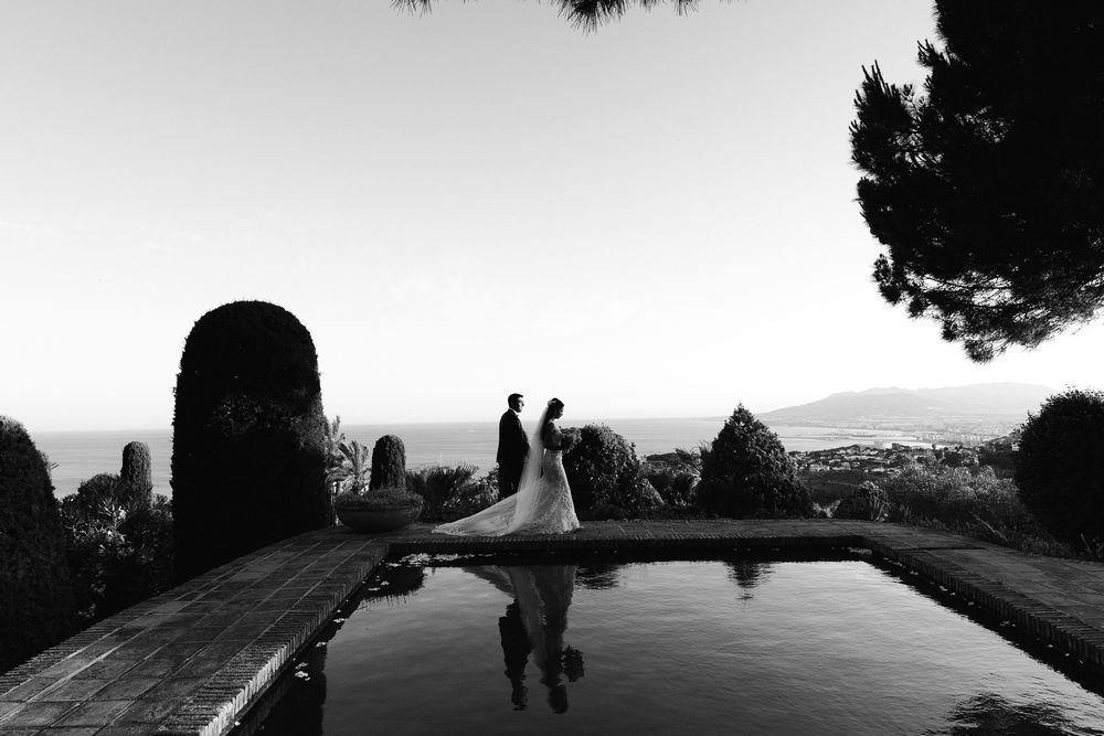 Malaga persian wedding_52