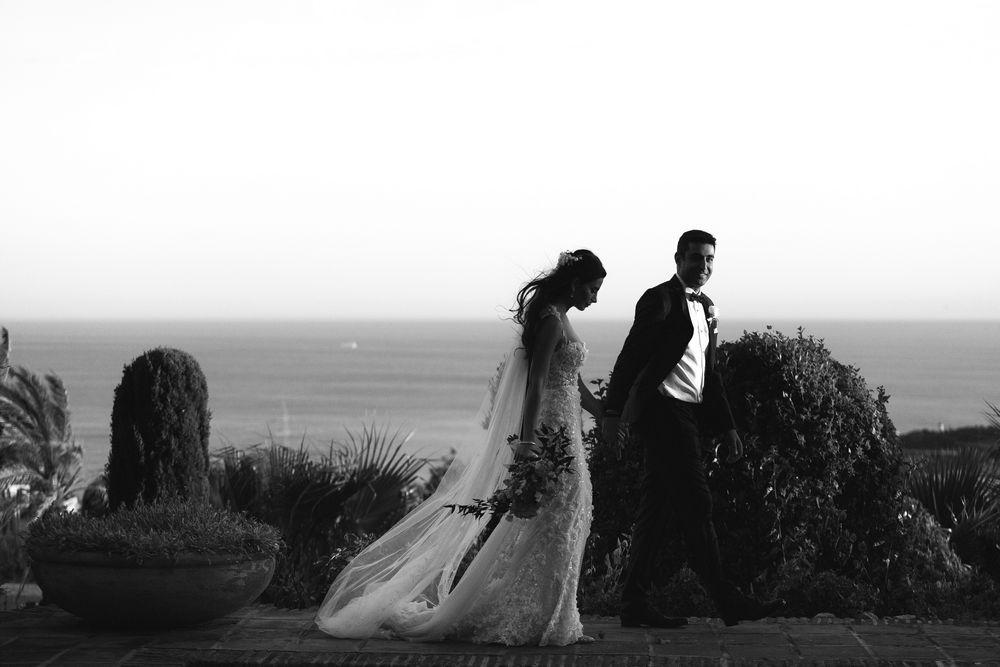 Malaga persian wedding_53