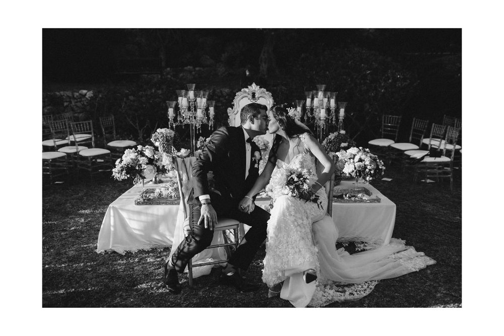 Malaga persian wedding_54