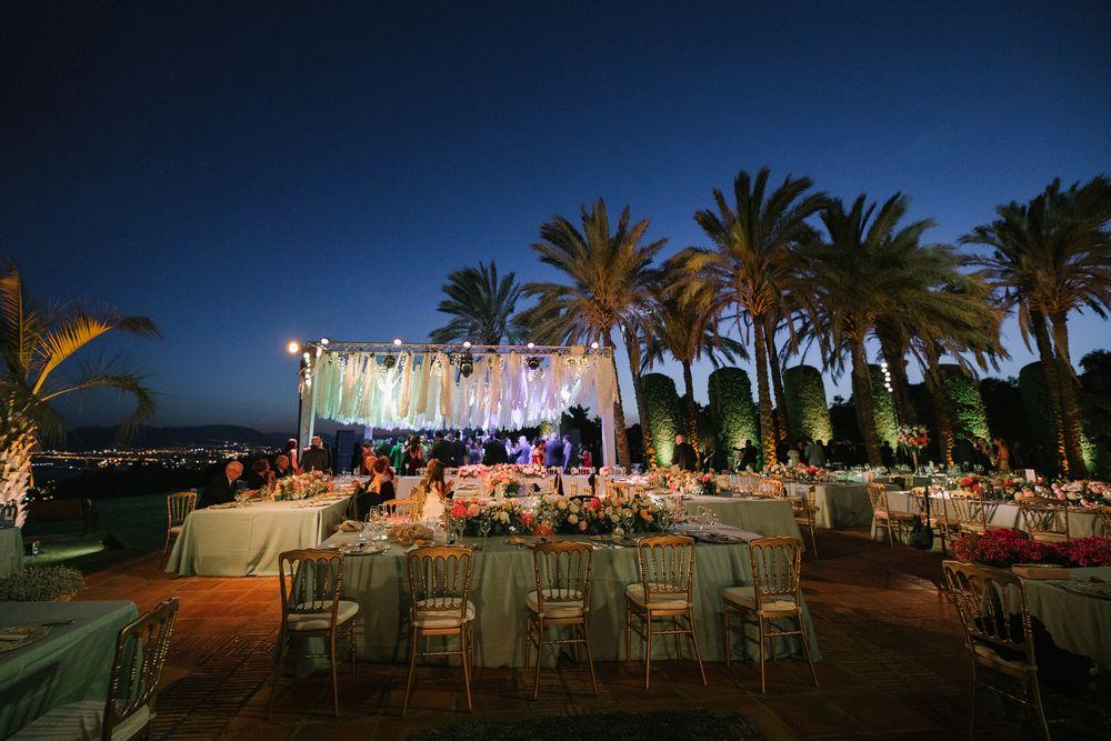 Malaga persian wedding_55
