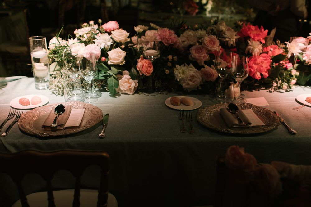 Malaga persian wedding_57