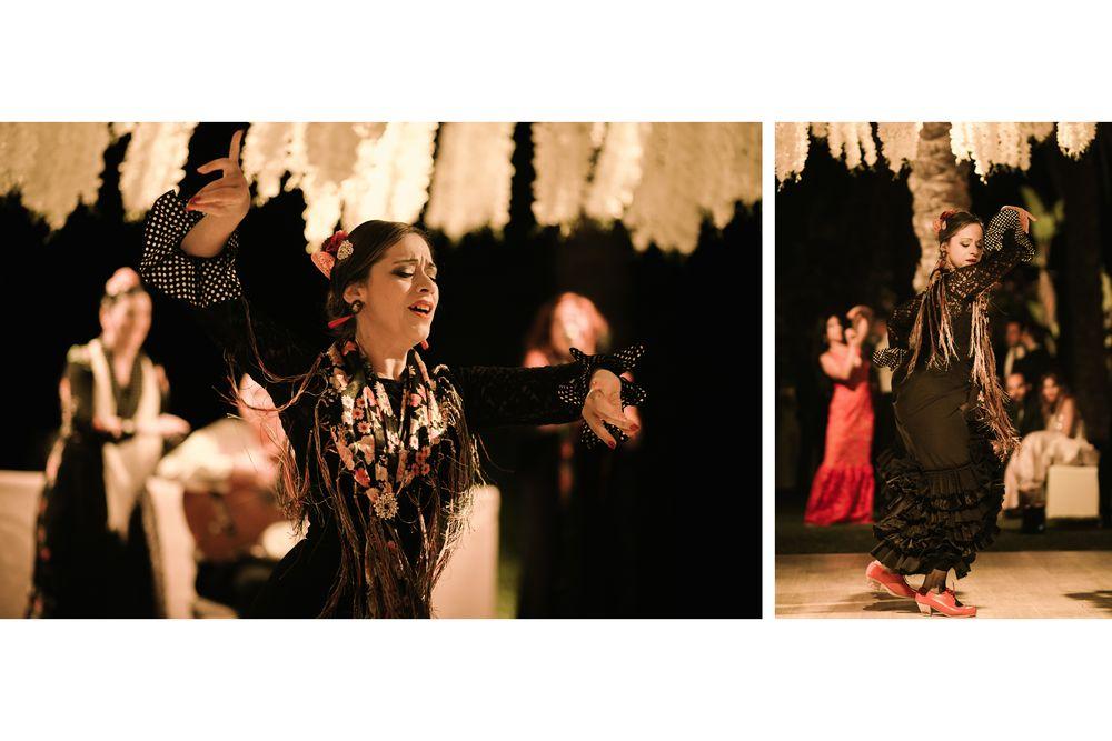 Malaga persian wedding_58