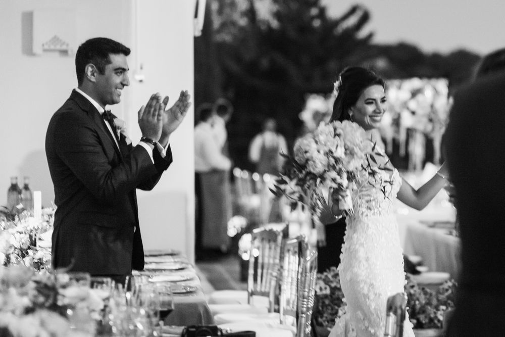 Malaga persian wedding_59