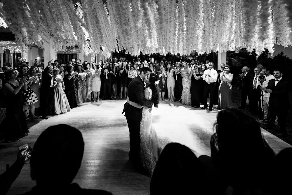 Malaga persian wedding_60