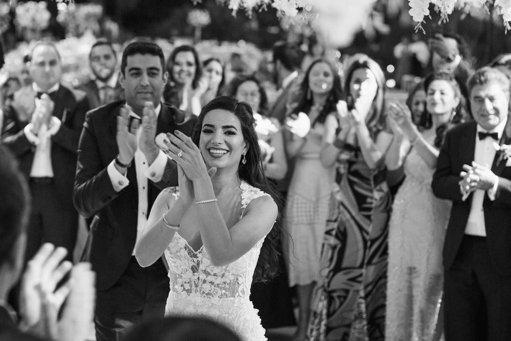 Malaga persian wedding_61