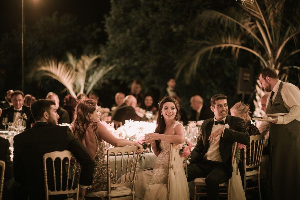 Malaga persian wedding_63