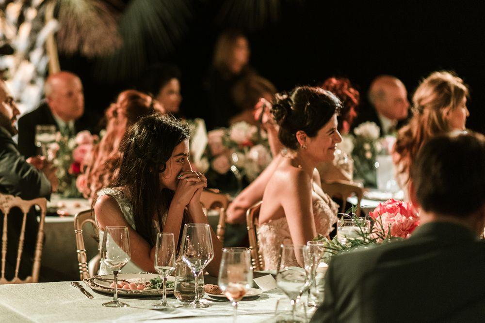 Malaga persian wedding_64