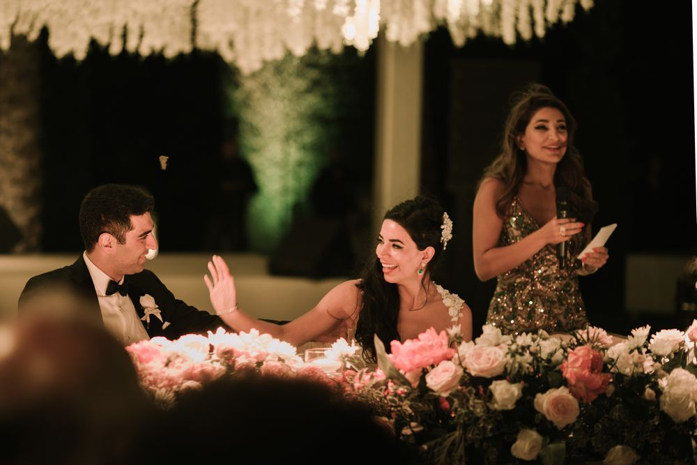 Malaga persian wedding_66