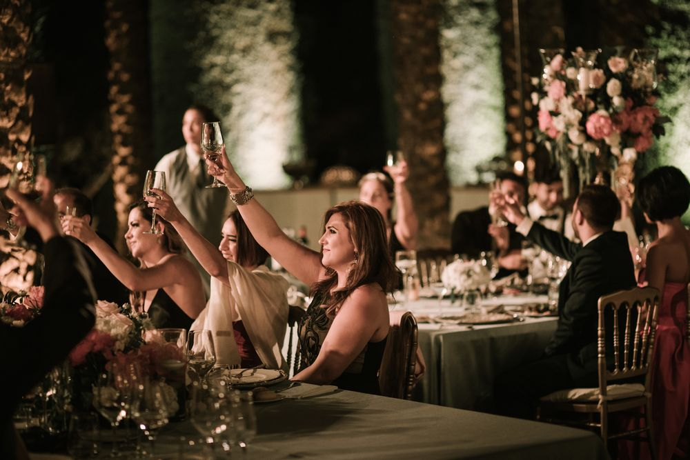 Malaga persian wedding_67