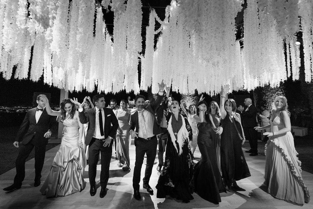 Malaga persian wedding_71