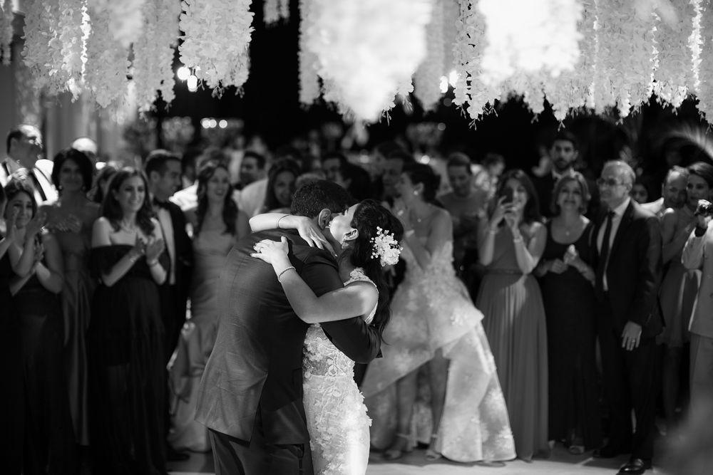 Malaga persian wedding_73