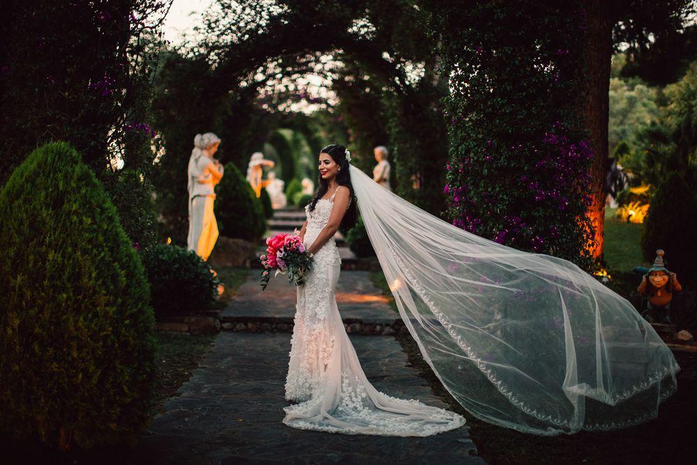 Malaga persian wedding_74