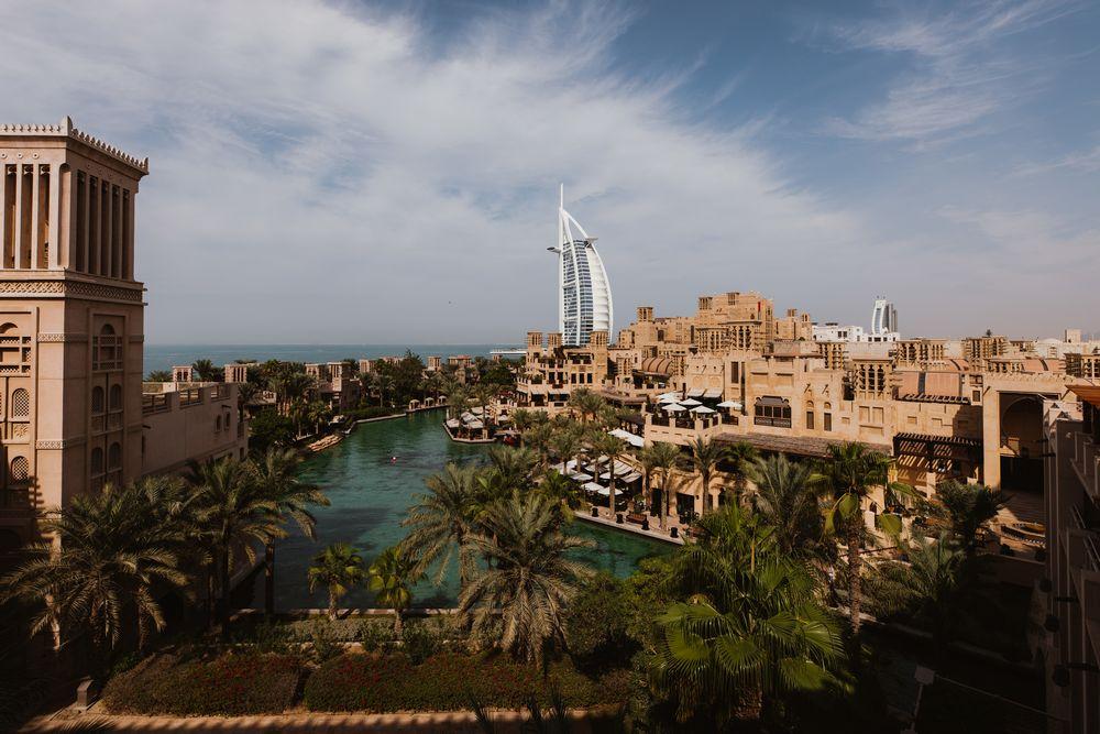 DTportf_Dubaiwedding_01