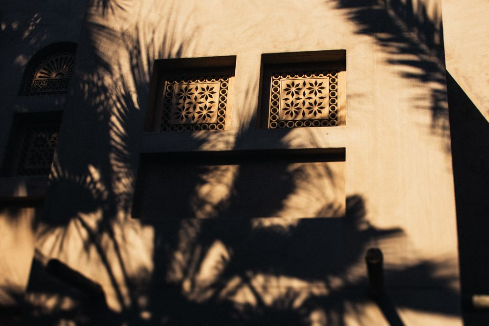 DTportf_Dubaiwedding_02
