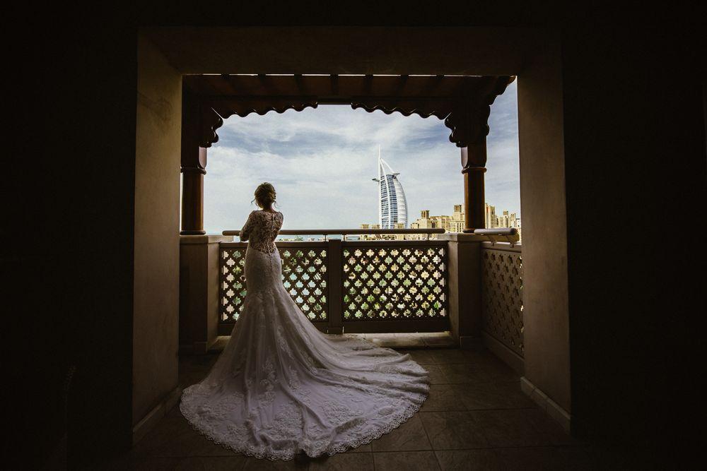 DTportf_Dubaiwedding_15