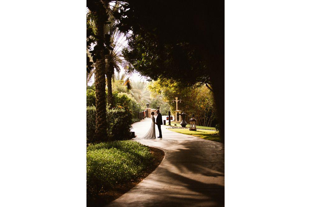 DTportf_Dubaiwedding_17