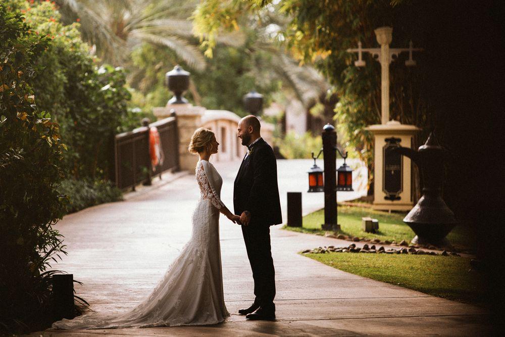 DTportf_Dubaiwedding_18