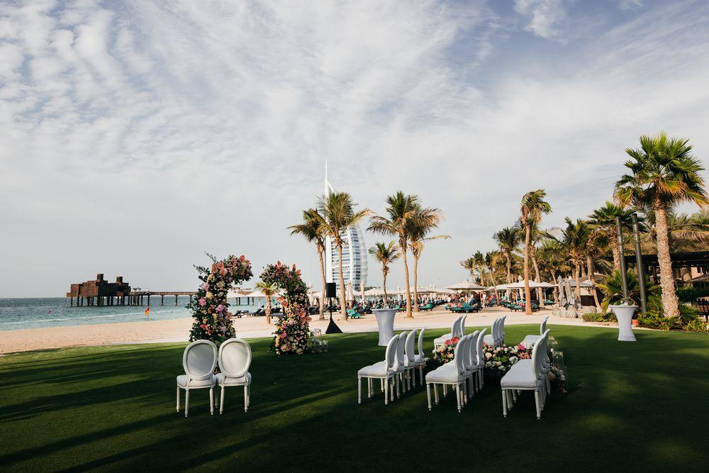 DTportf_Dubaiwedding_21