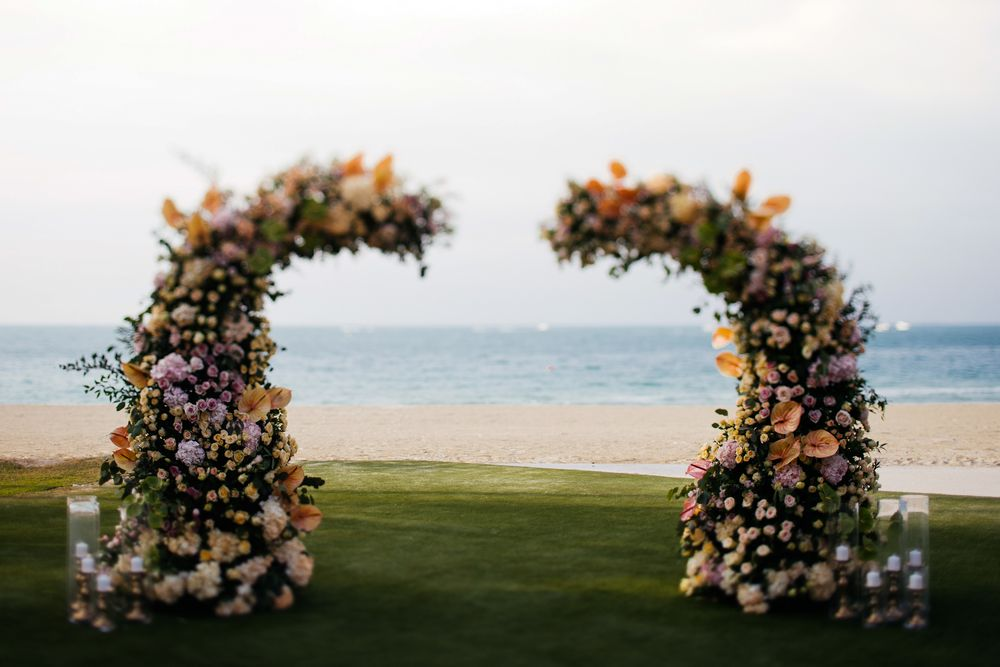 DTportf_Dubaiwedding_22