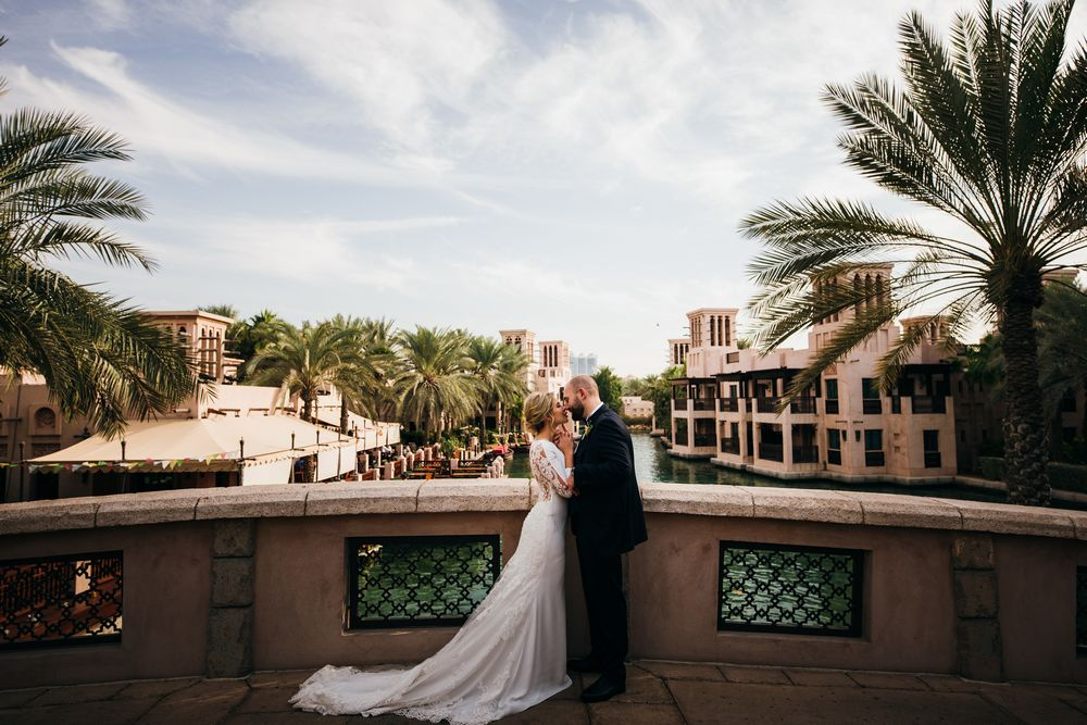 DTportf_Dubaiwedding_24