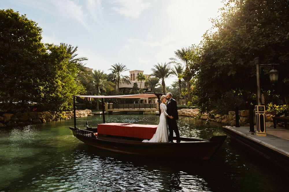 DTportf_Dubaiwedding_27
