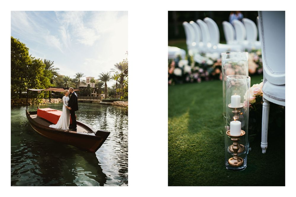 DTportf_Dubaiwedding_28
