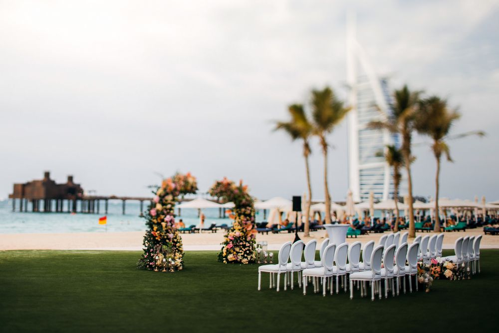 DTportf_Dubaiwedding_29