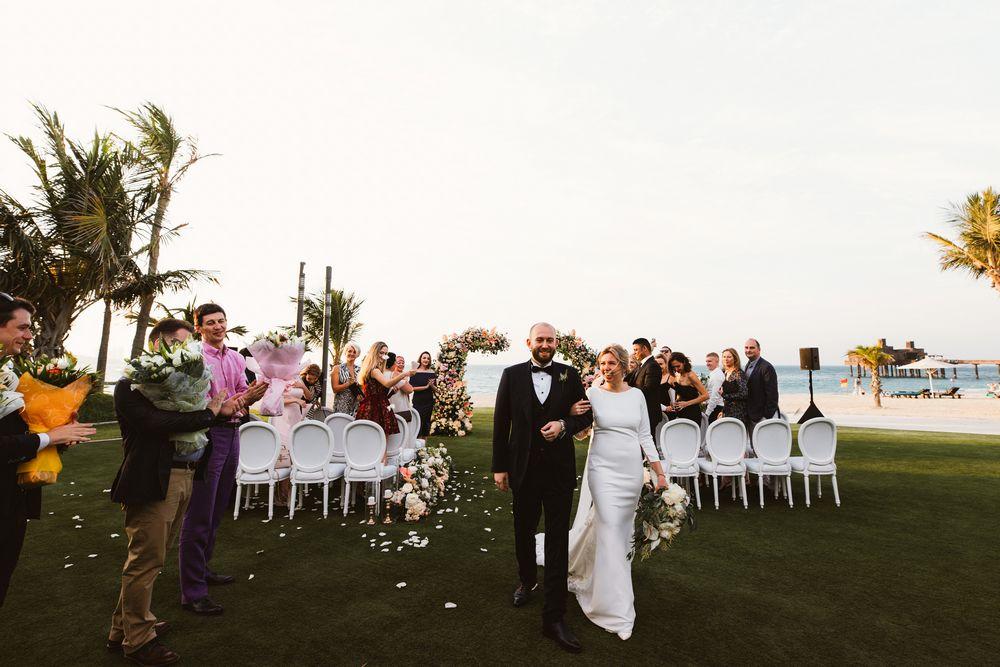 DTportf_Dubaiwedding_36
