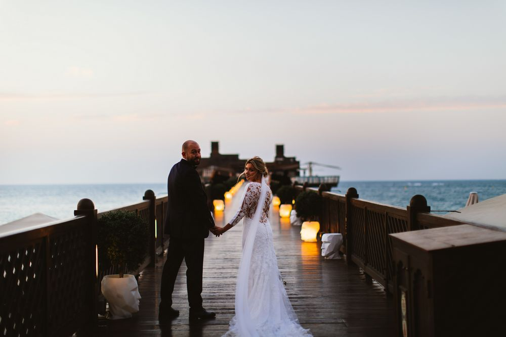 DTportf_Dubaiwedding_42