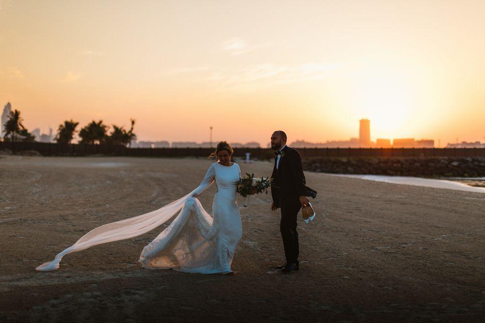 DTportf_Dubaiwedding_43