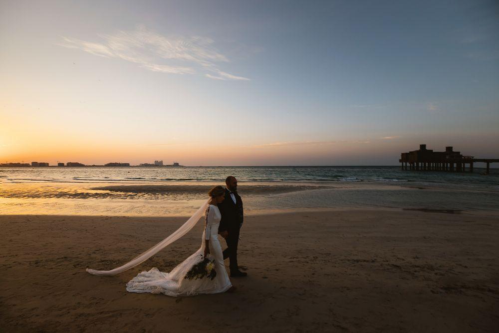 DTportf_Dubaiwedding_44
