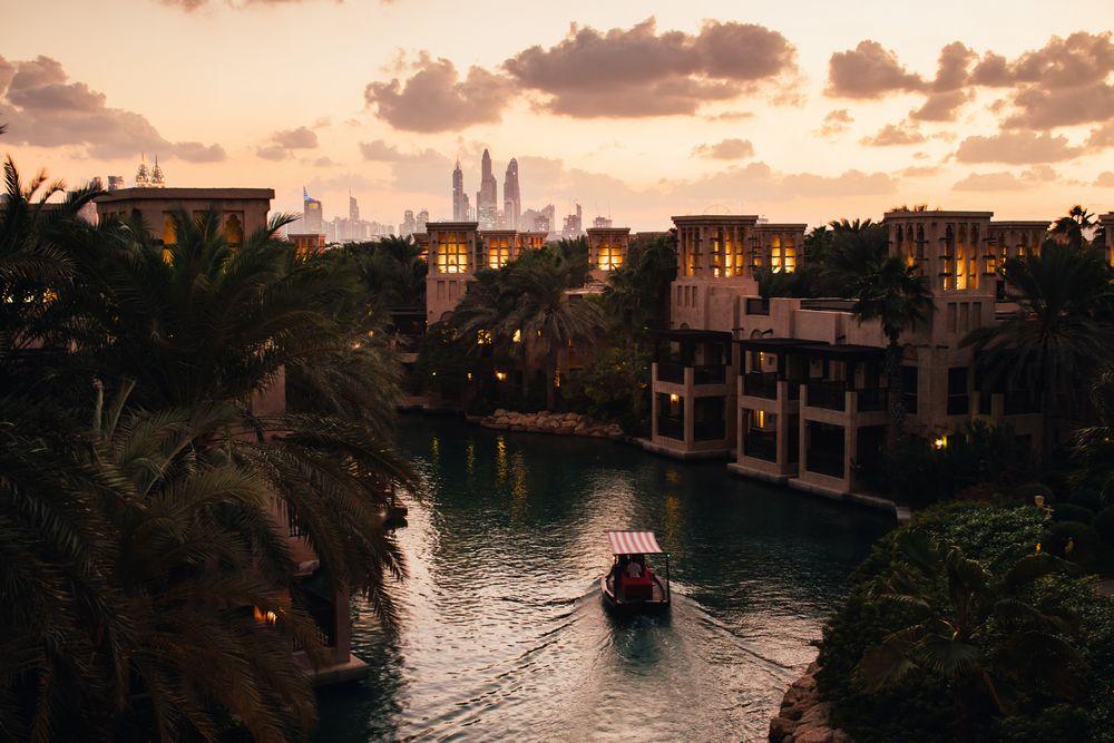 DTportf_Dubaiwedding_45