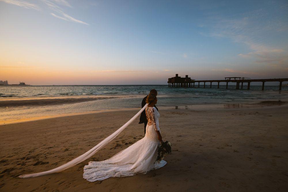 DTportf_Dubaiwedding_48