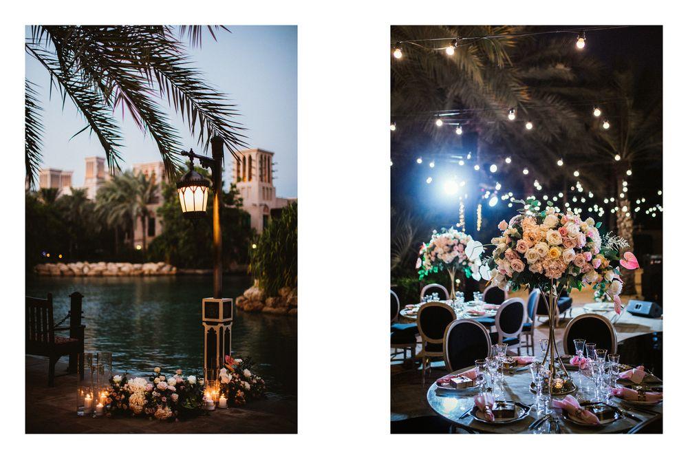 DTportf_Dubaiwedding_49