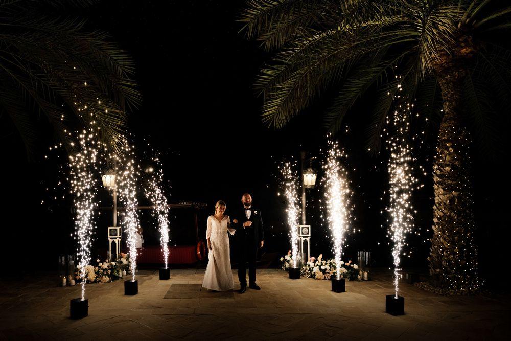 DTportf_Dubaiwedding_51