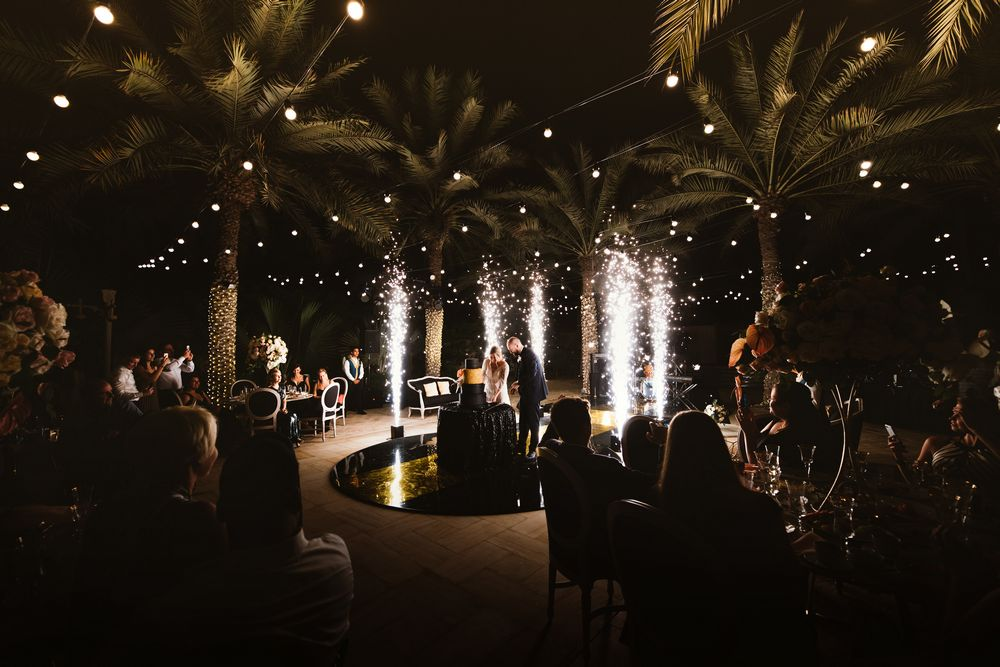 DTportf_Dubaiwedding_60